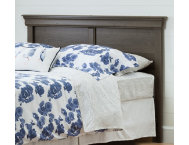 shop Vintage-Gray-Queen-Headboard