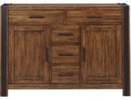 Nelson Dining Sideboard