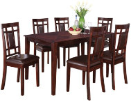 shop Westlake-Table--6-chairs