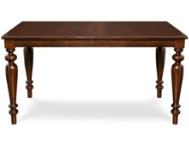Woodmont-Table