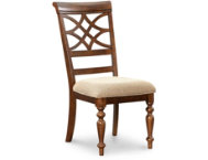 Woodmont-Side-Chair