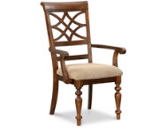 Woodmont-Arm-Chair