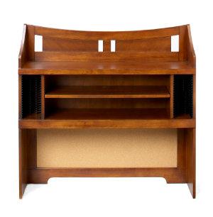 Desk Hutch Art Van Furniture