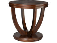 Round-End-Table