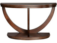 La Jolla Sofa Table