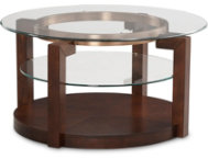 shop Coronado-Round-Cocktail-Table