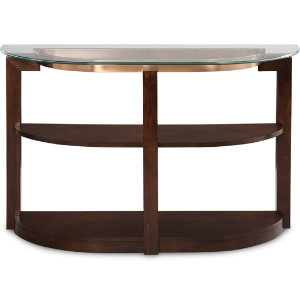 Coronado Sofa Table