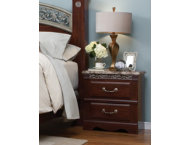 shop Triomphe--Nightstand