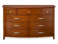 shop 9-Drawer-Dresser