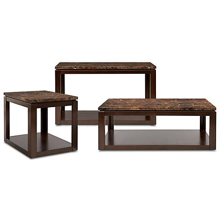 Living Room Tables Shop Bella Collection Main