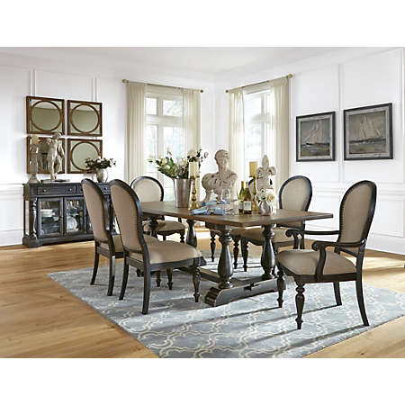 shop cambria dining collection main
