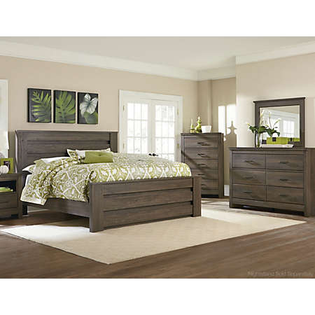 shop Haywood Collection Main. Haywood Bedroom Collection   Master Bedroom   Bedrooms   Art Van