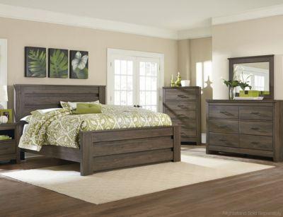 Haywood Bedroom Collection Master Bedroom Bedrooms Art Van