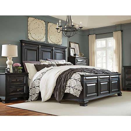 shop Passages Collection Main. Passages Bedroom Collection   Master Bedroom   Bedrooms   Art Van