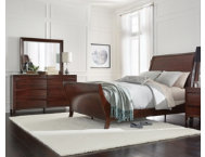 Contour 3pc Queen Bedroom