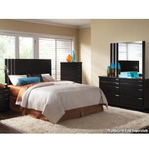 Art Van Furniture Michigans Furniture Leader Mattress