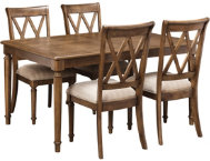 shop Rossmore-Five-Piece-Dining-Set