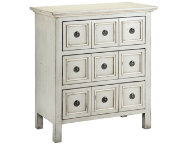 shop Chesapeake-Accent-Chest