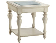 shop Delphi-End-Table