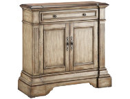 shop Gentry-Accent-Cabinet