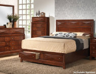 Kingsbury Dr,Mir,Chest,Qu Bed