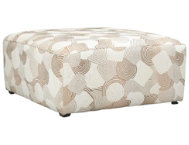 shop Avenue Cocktail Ottoman