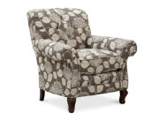 Scarlett Accent Chair