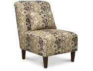 Elle-II-Armless-Chair