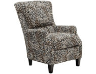 Giselle Accent Chair