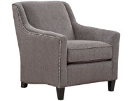 Elle III Accent Chair