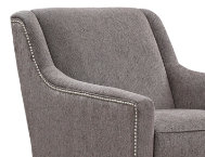 Elle Iii Accent Chair Art Van Furniture