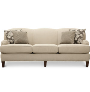 Art van furniture sofa collection for Sectional sofa art van