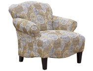 Serena III Accent Chair
