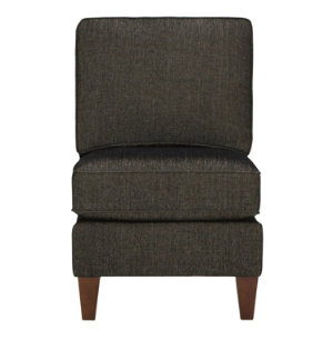 Giselle Armless Chair