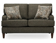 shop Giselle-Loveseat
