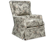 Opal-Accent-Chair