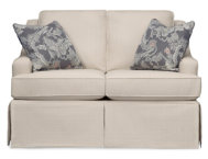 Opal Loveseat
