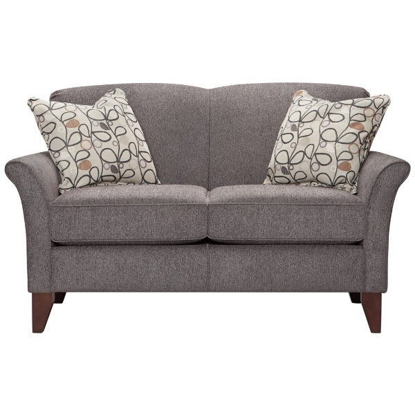 Elle III Collection Fabric Furniture Sets Living Rooms