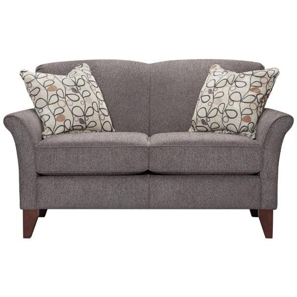 Art Van Sofa Chaise Home The Honoroak