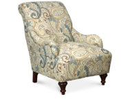 Pearl-Accent-Chair