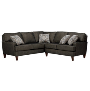 Giselle Sectional Collection