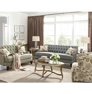 Jade Collection Fabric Furniture Sets Living Rooms Art Van Furniture The Midwest 39 S 1
