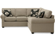 Serena-2-Piece-Sectional-Set