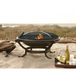 Firepit Collection