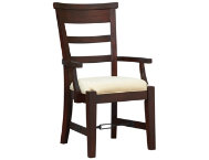 shop Vineyard-Arm-Chair