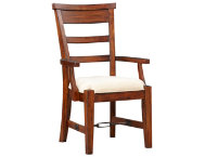 shop Tuscany-Arm-Chair