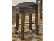 shop Homestead-Backless-Stool