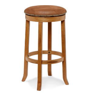 24  Swivel Counter Stool