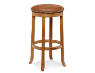 30  Swivel Stool