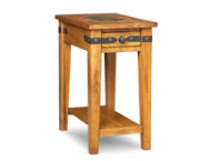 Chairside-Table